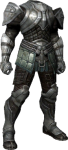 File:Armor Ronin.png