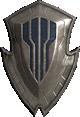 Shield Elith