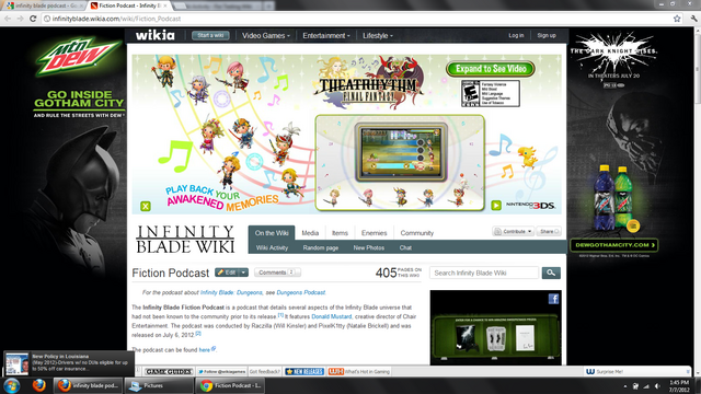 File:Wikia ads.png