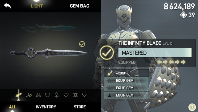 File:The Infinity Blade.png