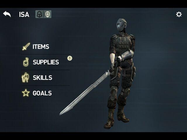 File:Wraith Set B.jpg