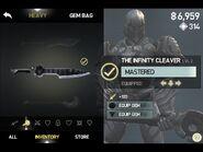 Infinity-Cleaver-screen-ib3