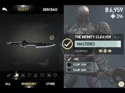Infinity-Cleaver-screen-ib3