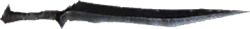 File:Sword Rednas.png
