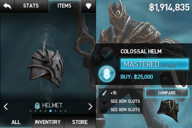 File:Colossal Helm.png