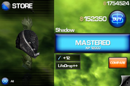 Shadow-screen-ib1