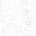 Thumbnail for version as of 23:14, November 29, 2012