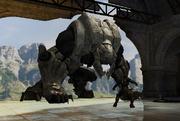 MX-Goliath