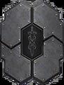 Shield Hexan