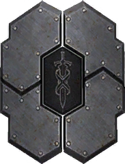 File:Shield Hexan.png