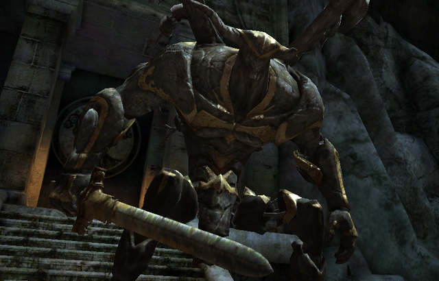 File:Stone Demon.png