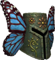 File:Helm Holiday-Butterfly.png