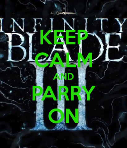 File:Keep-calm-and-parry-on.png
