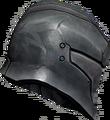Helm Triveticus