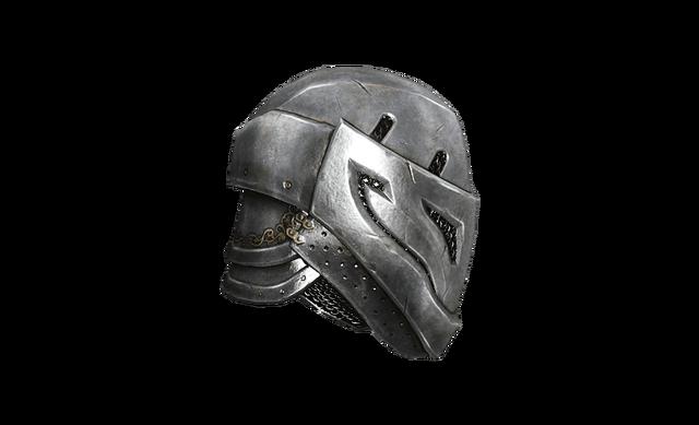 File:Helmet Serene Helm.png