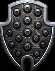 File:Shield Kerrak.png