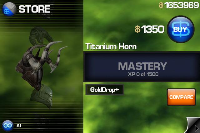 File:Titanium Horn.png
