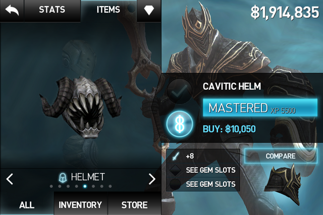 File:Cavitic Helm.png