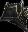 Helm Vile