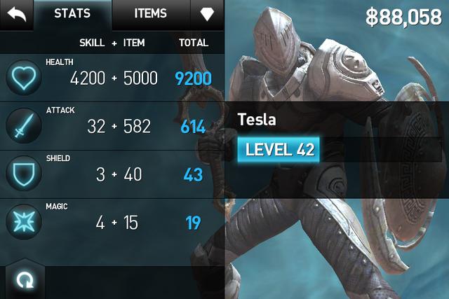 File:Tesla IB.png