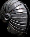 Helm Rima