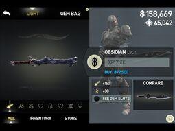Obsidian-screen-ib3