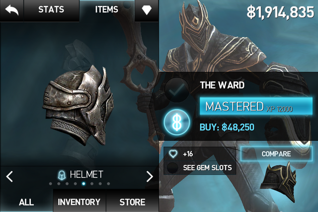File:The Ward.png