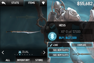 Hess-screen-ib2