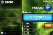 Ricochet-screen-ib1