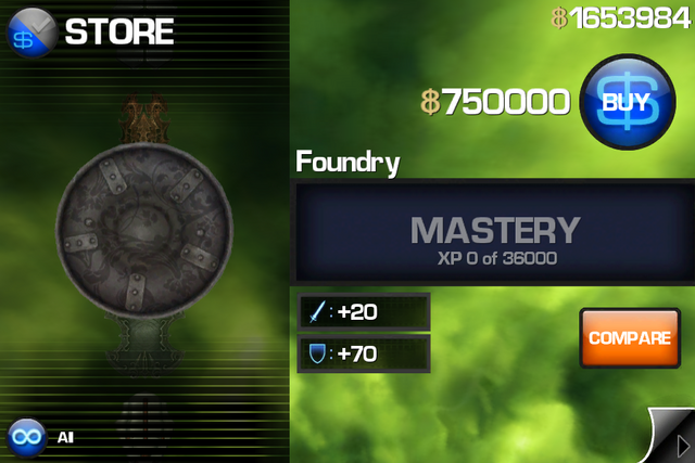 File:Foundry-screen-ib1.png