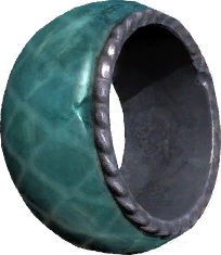 File:Ring Turquoise.png