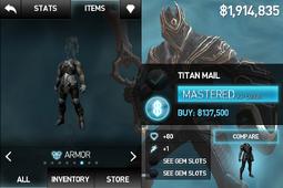 Titan Mail