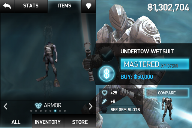 File:Undertow Wetsuit.png