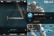 Woad-screen-ib2