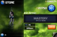 Iron Armor-screen-ib1