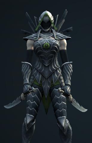 File:Forbidden armor set.png