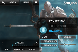 Sword of man-screen-ib2