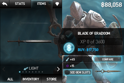Blade of eradoom-screen-ib2
