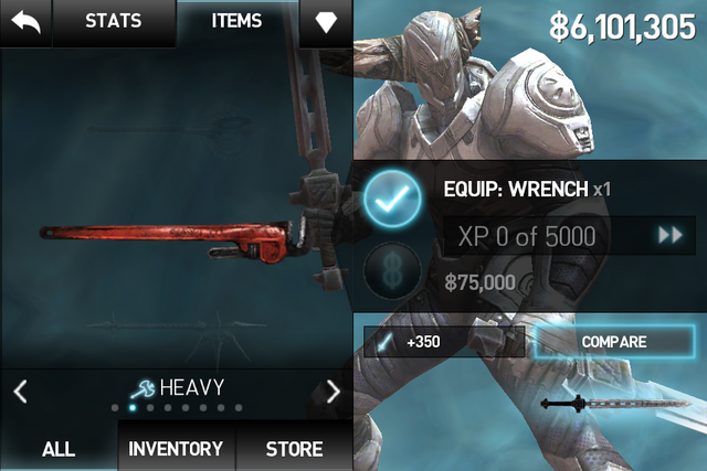 File:Wrench-screen-ib2.png