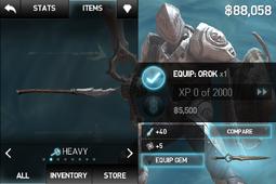 Orok-screen-ib2
