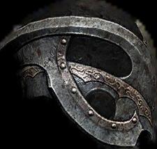 File:Helm DarkPlate.png