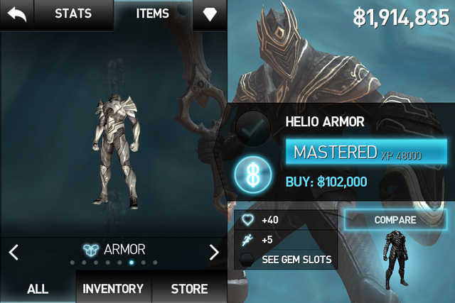 File:Helio Armor.png