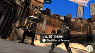 InfinityBlade3–Therin
