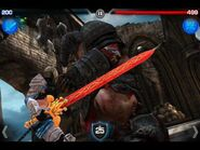 Infinity-Blade-Executioner