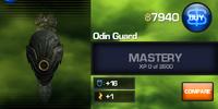 Odin Guard