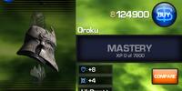 Oroku