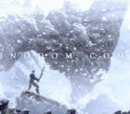 Infinity Blade III: Kingdom Come