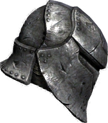 File:Helm Fate.png