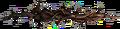 Thistle-sprite-ib2.png