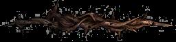 Thistle-sprite-ib2